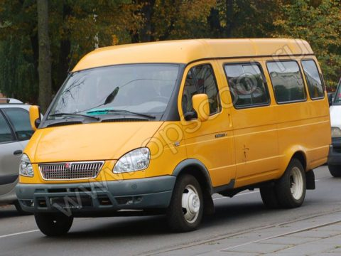 Приготовление акриловой краски желтый цвет 299/1775. г. Иваново доставка по России