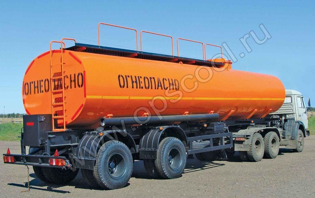 Приготовление полиуретановой краски цвет RAL 2000. г. Иваново доставка по России