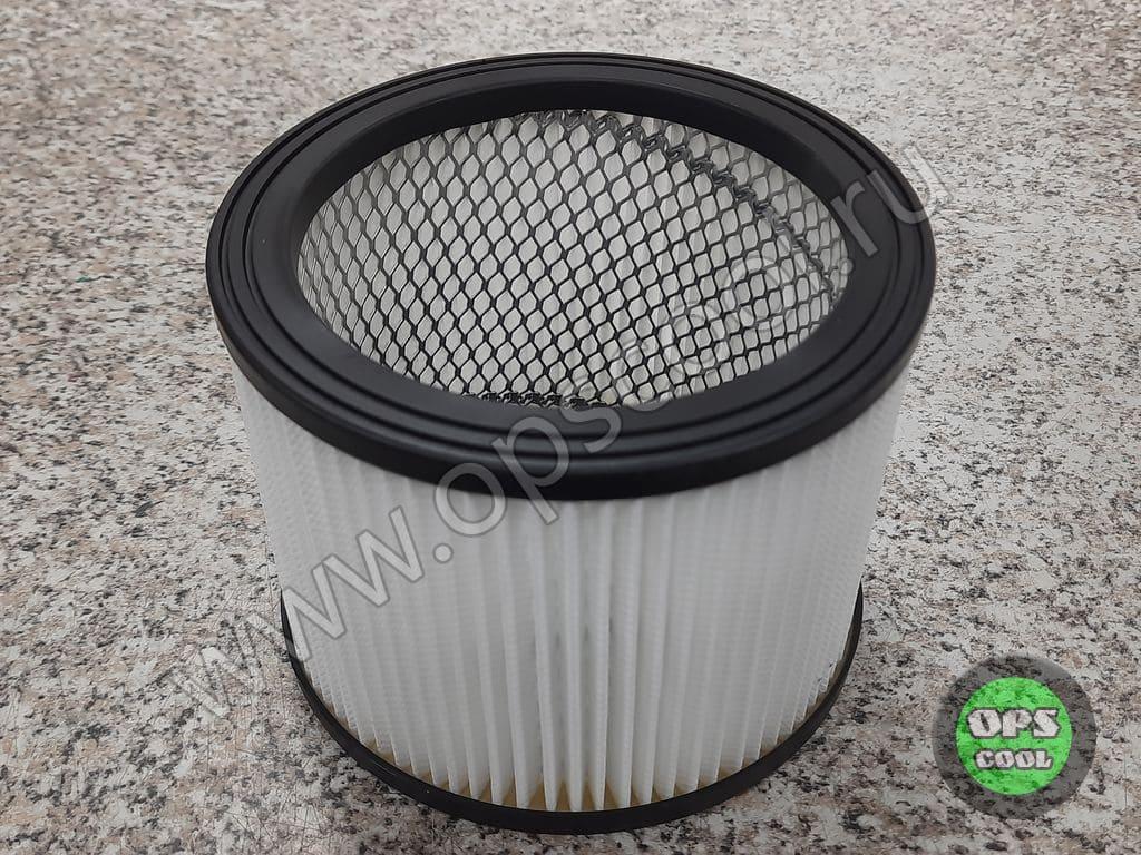 Воздушный фильтр пылесоса Русский Мастер