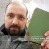 Олег Николаев. Готовим любые цвета